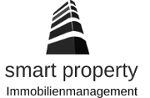 smart property team
